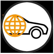 auto importeren nijmegen
