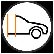 richten auto carrosserie nijmegen