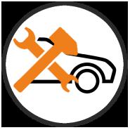 auto schadeherstel nijmegen
