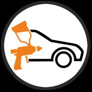 autospuiterij nijmegen
